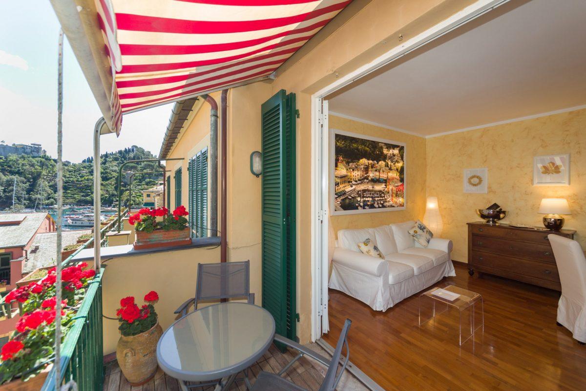 Luxury Real Estate Italian Riviera